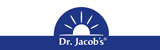 Dr.Jacobs Medical