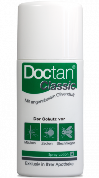 DOCTAN Lotion