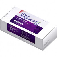 STADA Diagnostik Tamoxifen Test