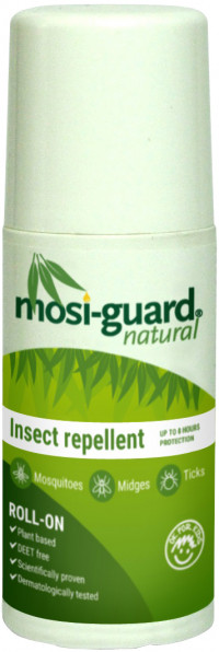 MOSI GUARD Natural Roll-on