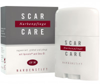 SCARCARE Narbenstift