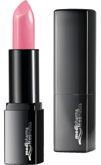 HYALURON LIP Perfection Lippenstift rose