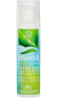 ATLANTIA After Sun Creme