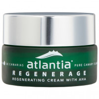 ATLANTIA Regenerage Creme