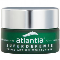 ATLANTIA Superdefense Creme
