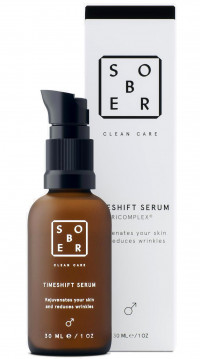 TIMESHIFT Anti-Aging Serum